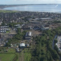 Levenmouth rail links to online public information sessions